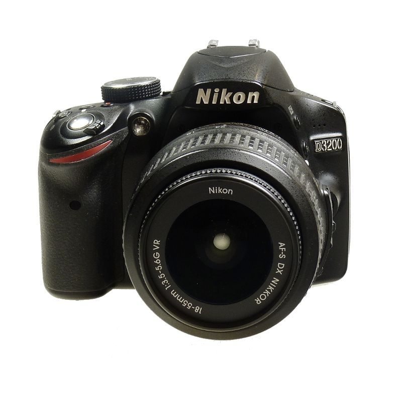 nikon-d3200-18-55mm-vr-sh6364-1-50844-2-313