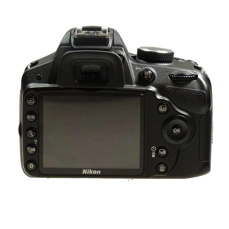 nikon-d3200-18-55mm-vr-sh6364-1-50844-3-785