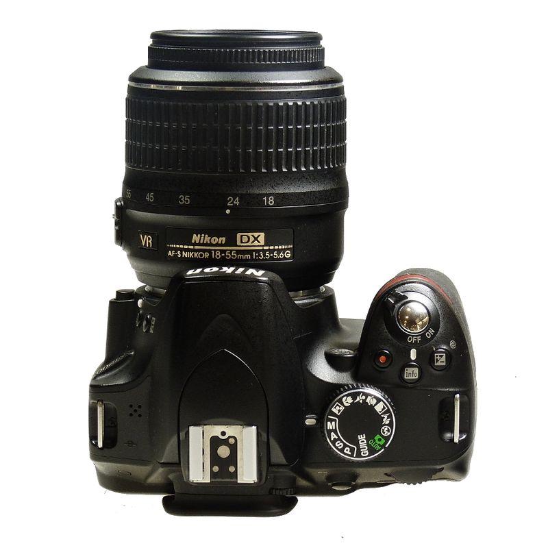 nikon-d3200-18-55mm-vr-sh6364-1-50844-4-942