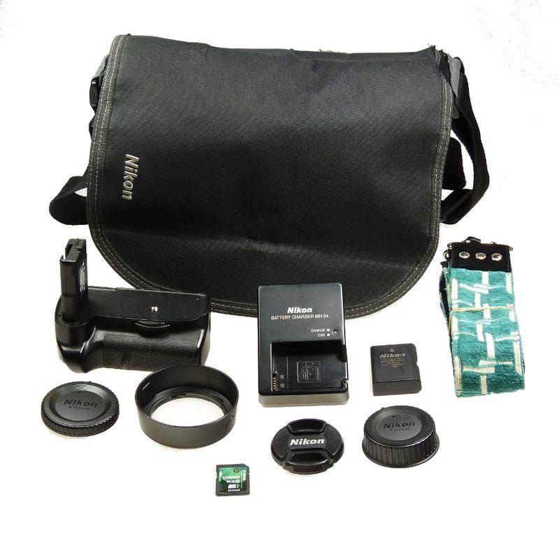 nikon-d3200-18-55mm-vr-sh6364-1-50844-5-741