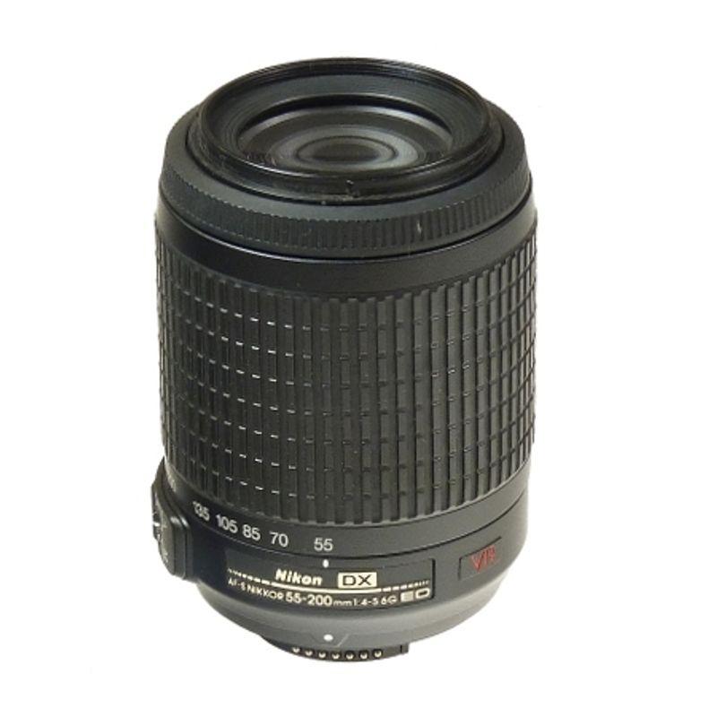 nikon-55-200mm-f-4-5-6g-vr-sh6364-2-50845-31