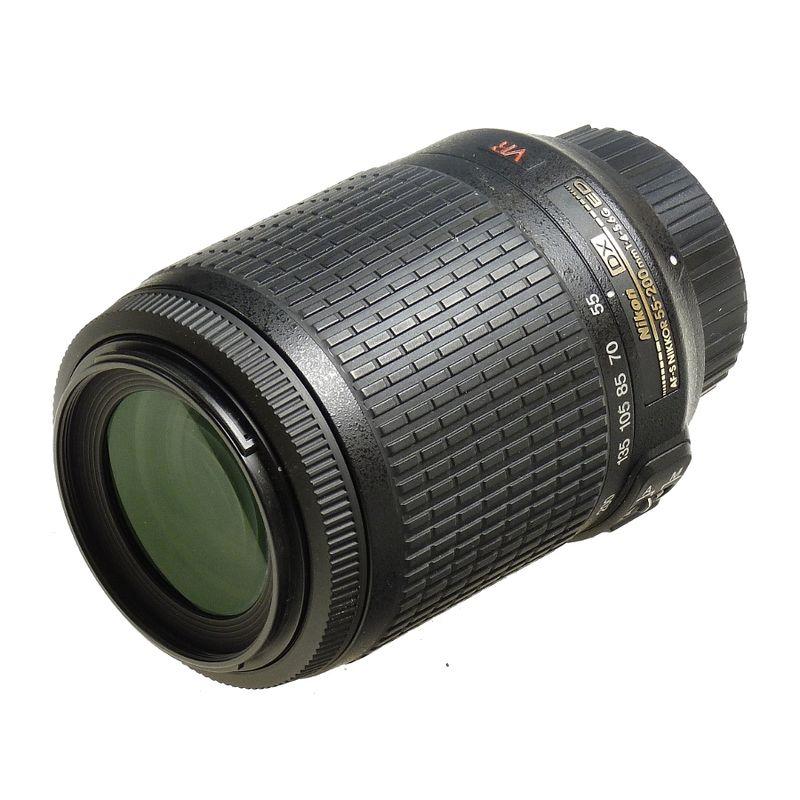nikon-55-200mm-f-4-5-6g-vr-sh6364-2-50845-1-302