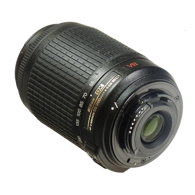 nikon-55-200mm-f-4-5-6g-vr-sh6364-2-50845-2-572