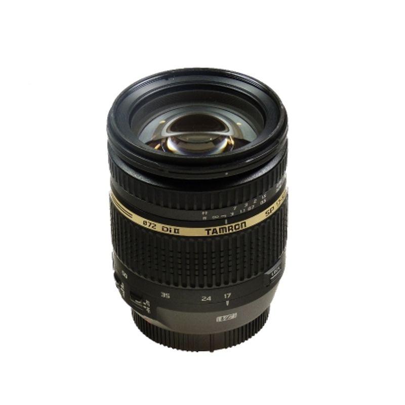 tamron-17-50mm-f-2-8-pt-canon-sh6365-1-50866-385