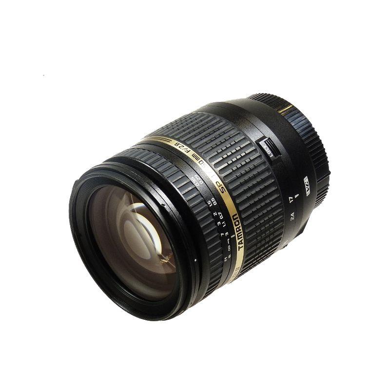 tamron-17-50mm-f-2-8-pt-canon-sh6365-1-50866-1-725