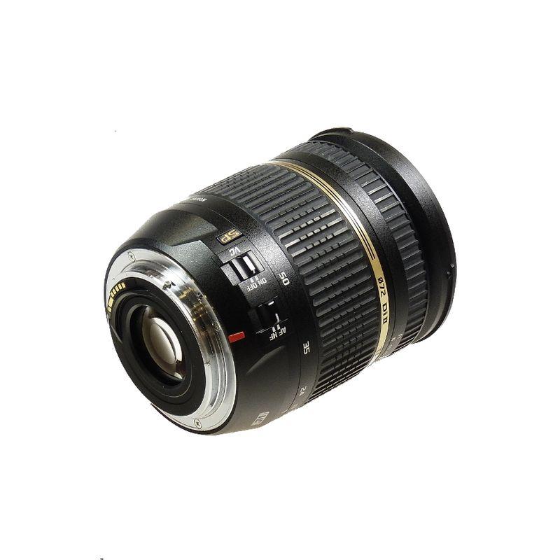 tamron-17-50mm-f-2-8-pt-canon-sh6365-1-50866-2-558