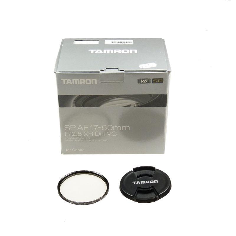 tamron-17-50mm-f-2-8-pt-canon-sh6365-1-50866-3-707