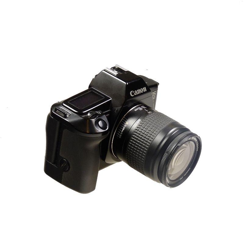 canon-eos-650-canon-28-80mm-slr-film-135-sh6366-1-50887-1-971