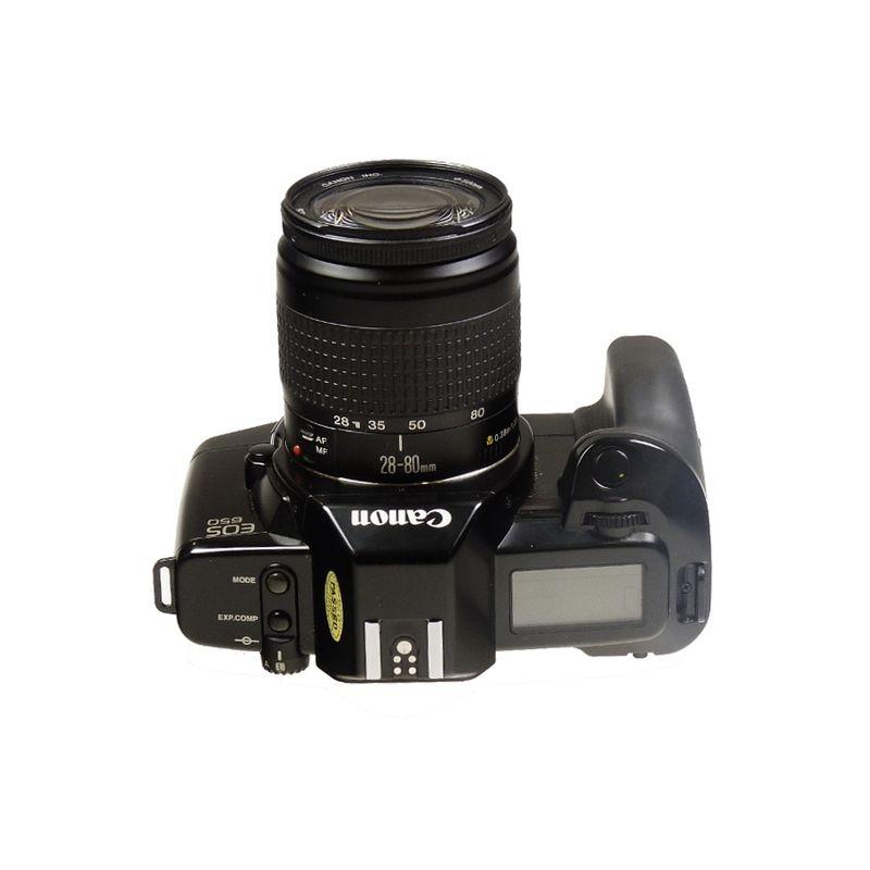 canon-eos-650-canon-28-80mm-slr-film-135-sh6366-1-50887-2-834