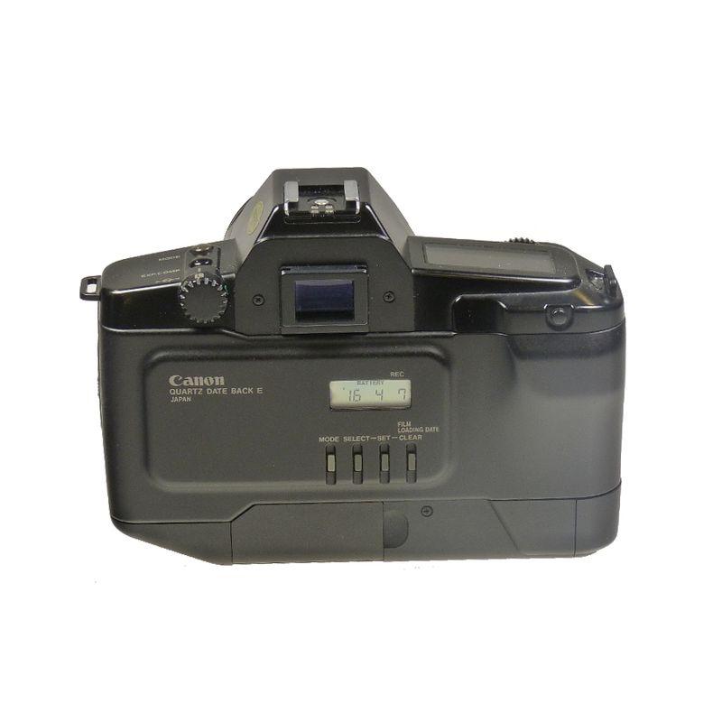 canon-eos-650-canon-28-80mm-slr-film-135-sh6366-1-50887-3-982