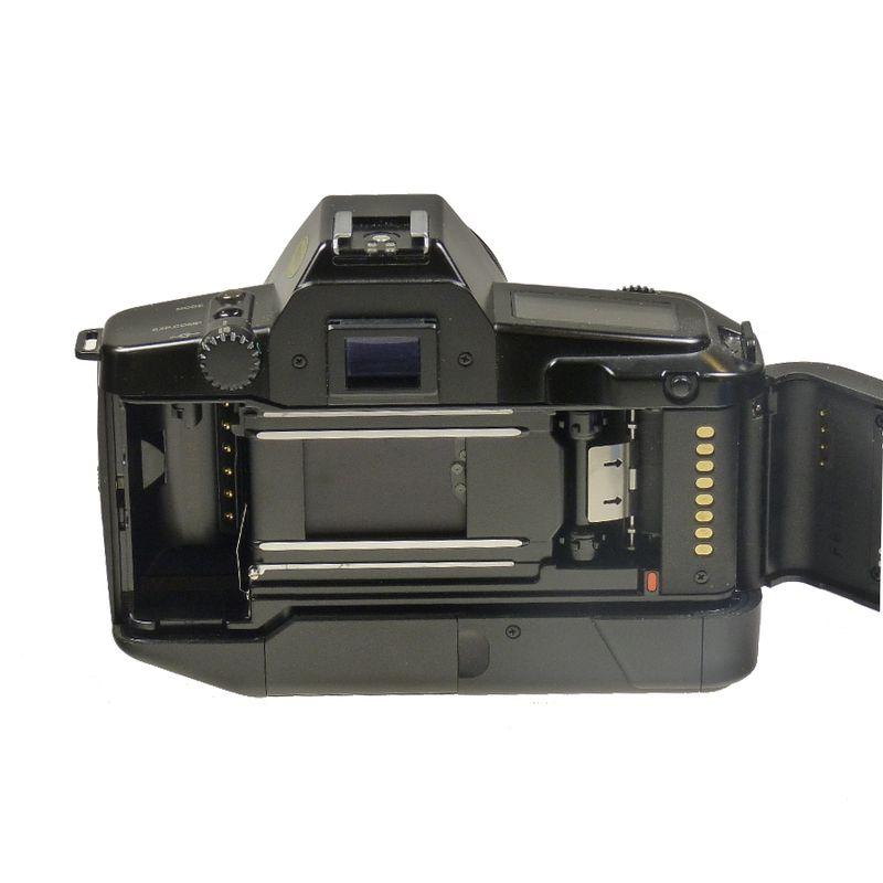 canon-eos-650-canon-28-80mm-slr-film-135-sh6366-1-50887-4-721