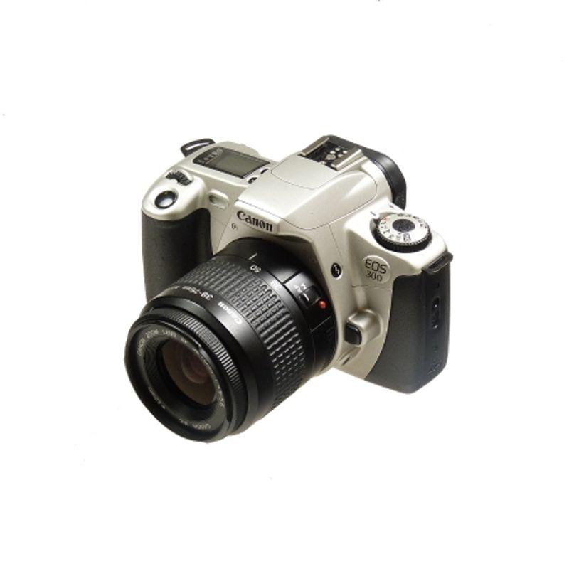 canon-eos-300-canon-38-76mm-f-4-5-5-6-sh6366-2-50888-100