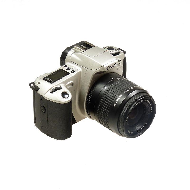 canon-eos-300-canon-38-76mm-f-4-5-5-6-sh6366-2-50888-1-354