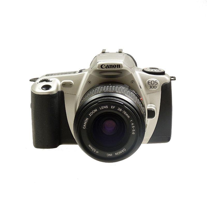 canon-eos-300-canon-38-76mm-f-4-5-5-6-sh6366-2-50888-2-783