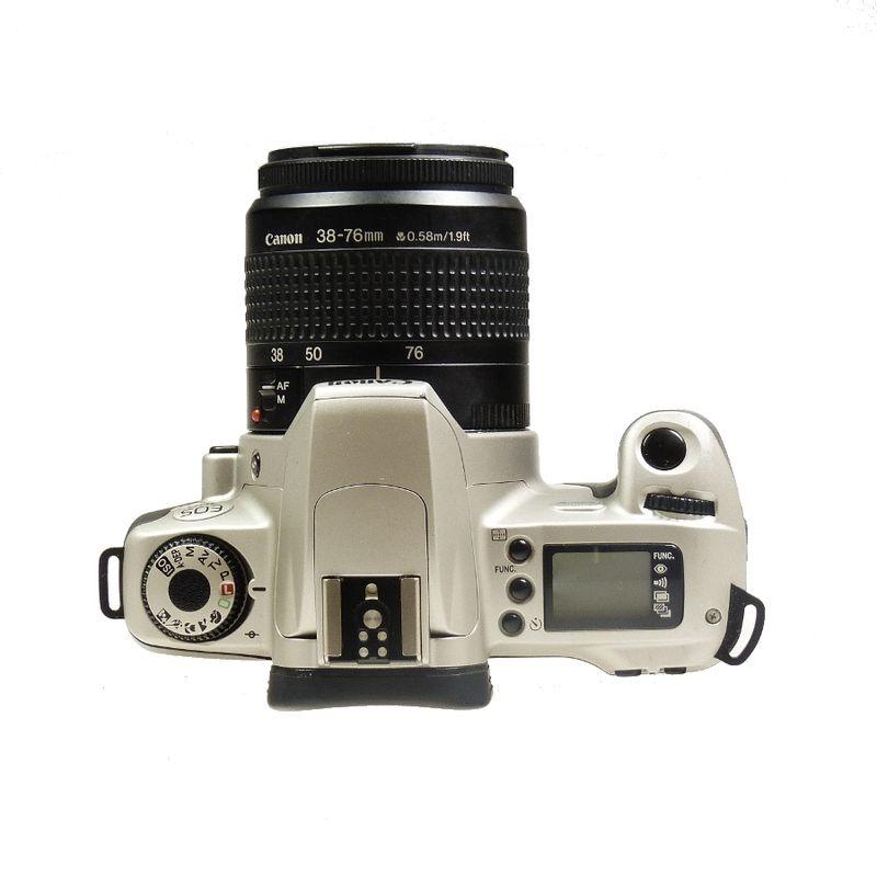 canon-eos-300-canon-38-76mm-f-4-5-5-6-sh6366-2-50888-3-10