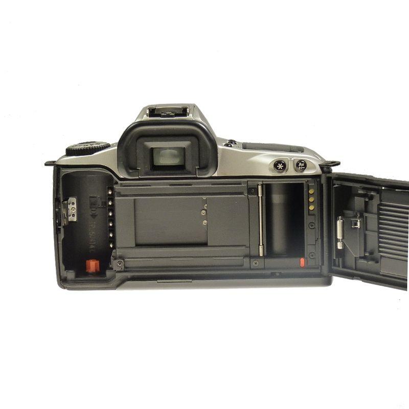 canon-eos-300-canon-38-76mm-f-4-5-5-6-sh6366-2-50888-5-508