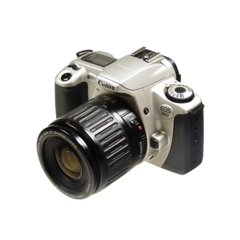 canon-eos-300-canon-35-80mm-f-4-5-6-sh6366-3-50889-962