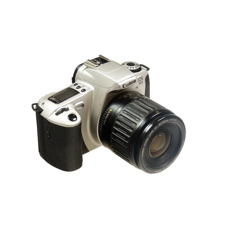 canon-eos-300-canon-35-80mm-f-4-5-6-sh6366-3-50889-1-413