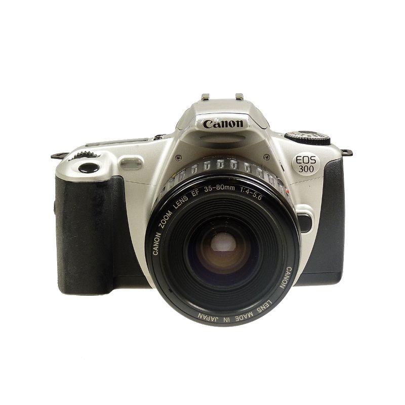 canon-eos-300-canon-35-80mm-f-4-5-6-sh6366-3-50889-2-724