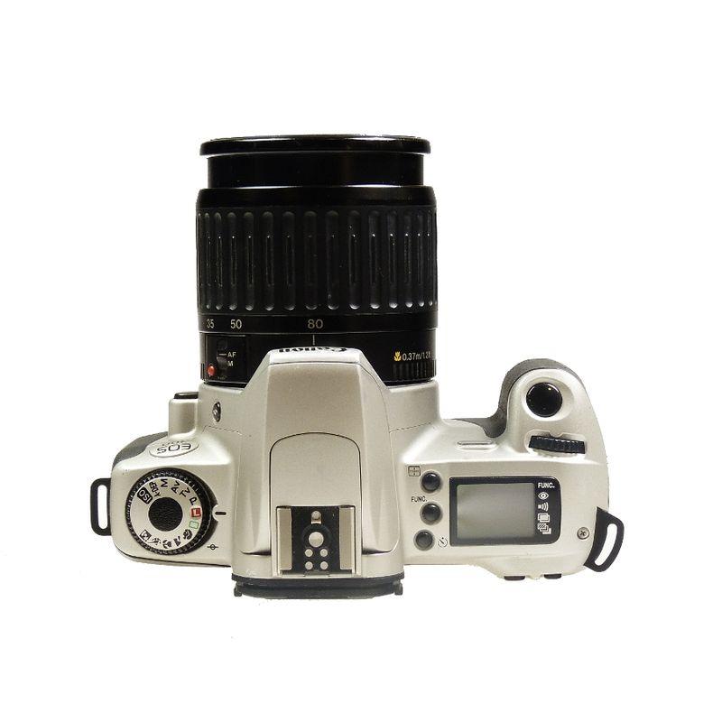 canon-eos-300-canon-35-80mm-f-4-5-6-sh6366-3-50889-3-947