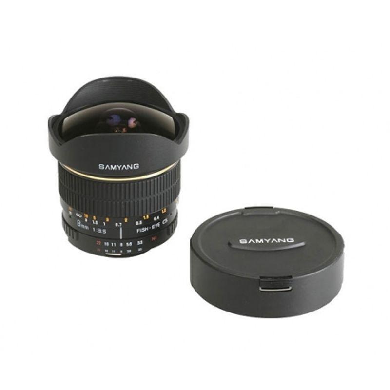 samyang-8mm-f3-5-sony-e-system-vg-10-edition-rs1044145-60538-3