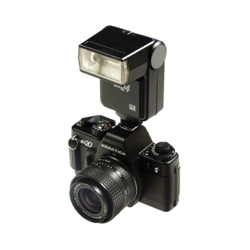 praktica-bx20-pentacon-28mm-f-2-8-blit-ttl-sh6366-5-50891-428