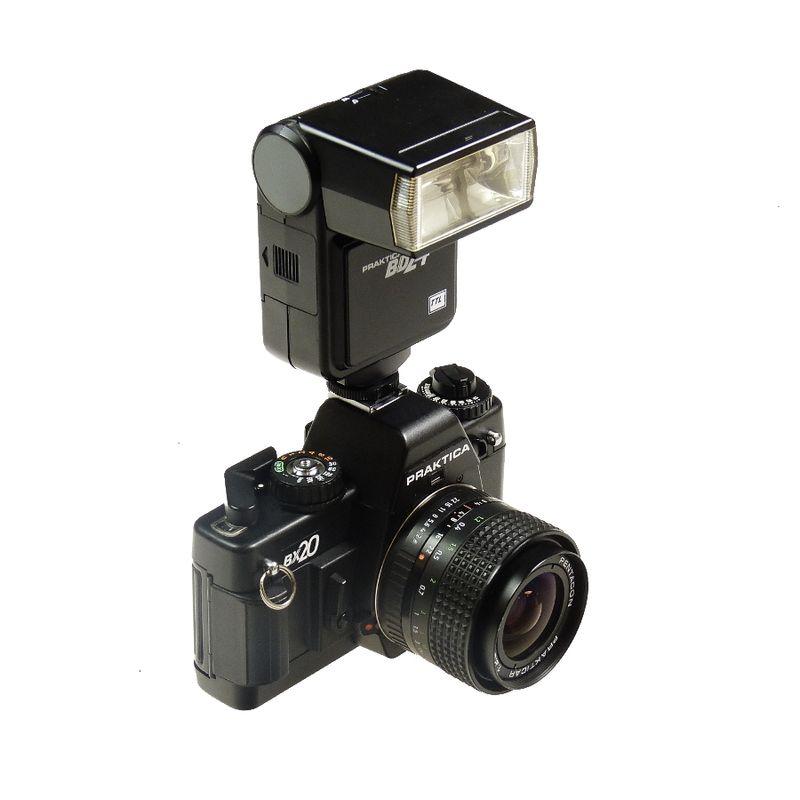 praktica-bx20-pentacon-28mm-f-2-8-blit-ttl-sh6366-5-50891-1-494