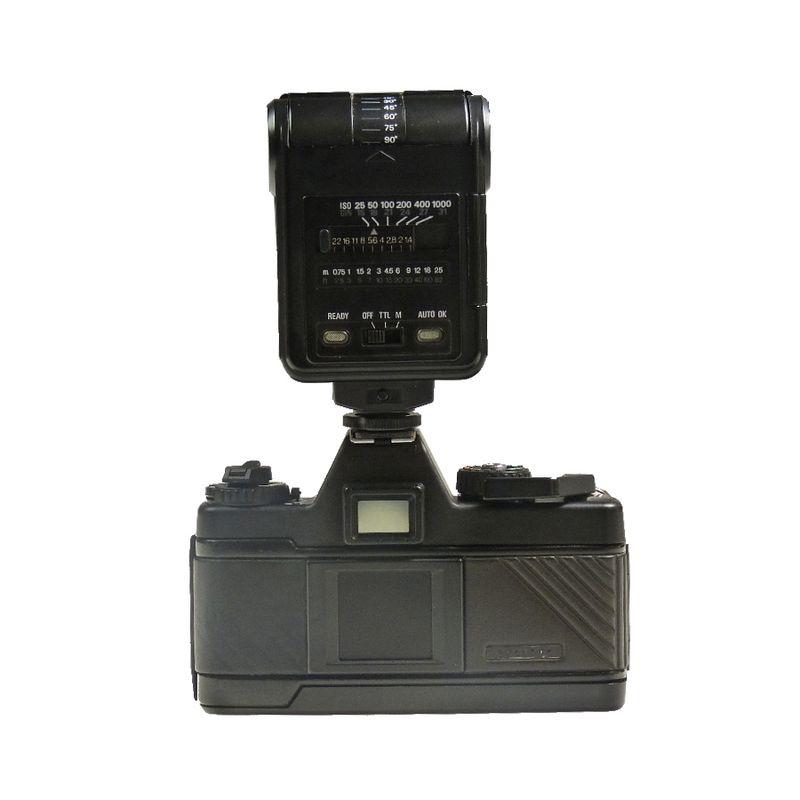 praktica-bx20-pentacon-28mm-f-2-8-blit-ttl-sh6366-5-50891-2-714