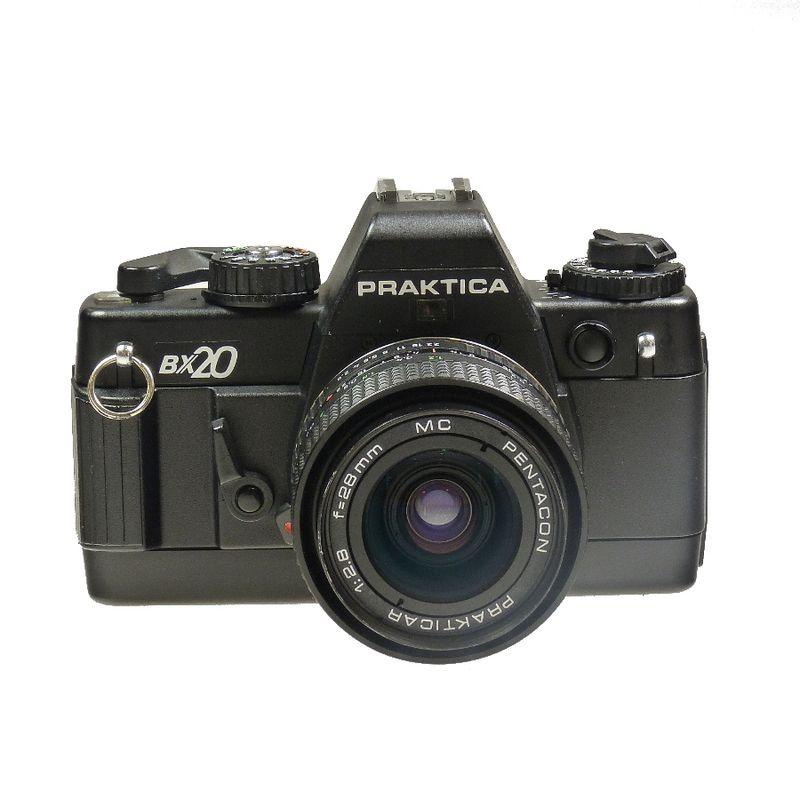 praktica-bx20-pentacon-28mm-f-2-8-blit-ttl-sh6366-5-50891-3-415