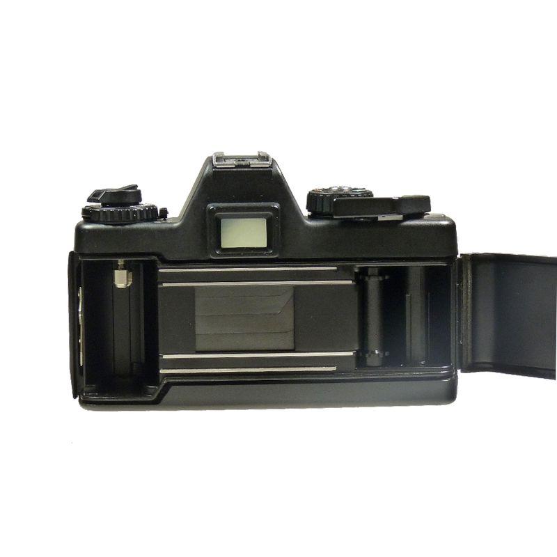 praktica-bx20-pentacon-28mm-f-2-8-blit-ttl-sh6366-5-50891-4-626