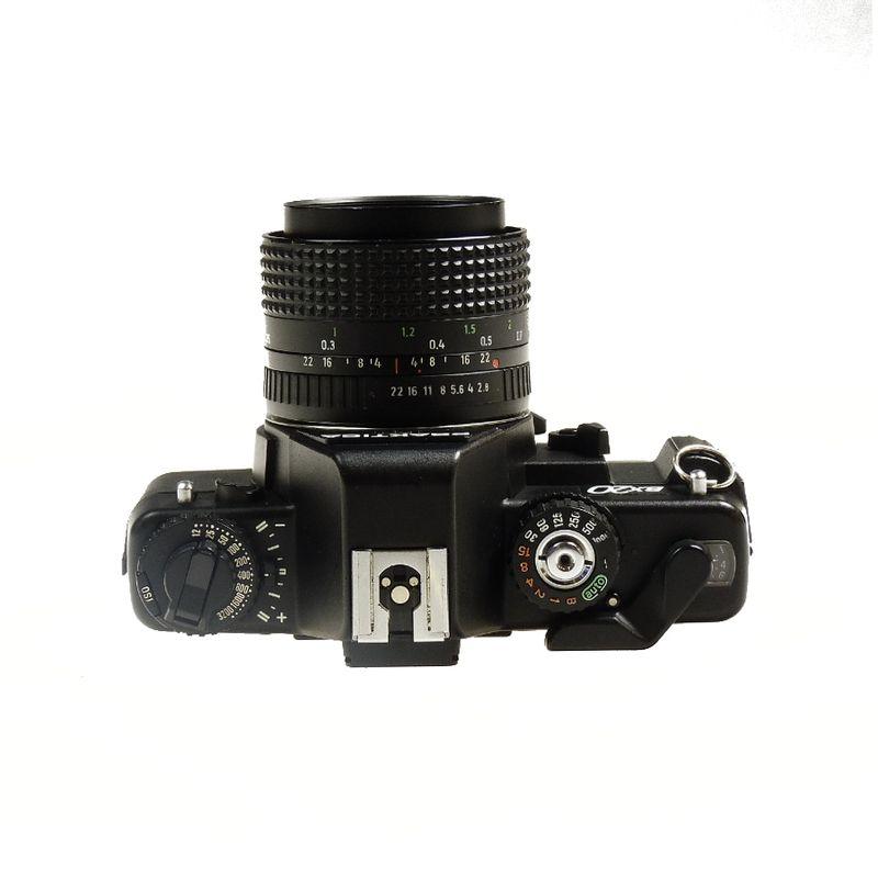 praktica-bx20-pentacon-28mm-f-2-8-blit-ttl-sh6366-5-50891-5-610