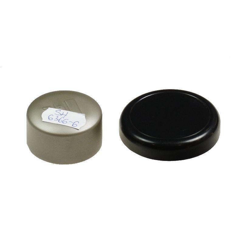 albinar-35mm-f-2-8-montura-m42-sh6366-6-50892-3-314