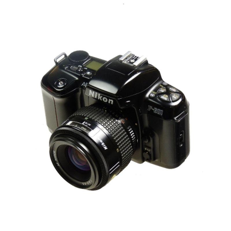 nikon-f-601-nikon-35-70mm-f-3-3-4-5-sh6366-7-50893-626