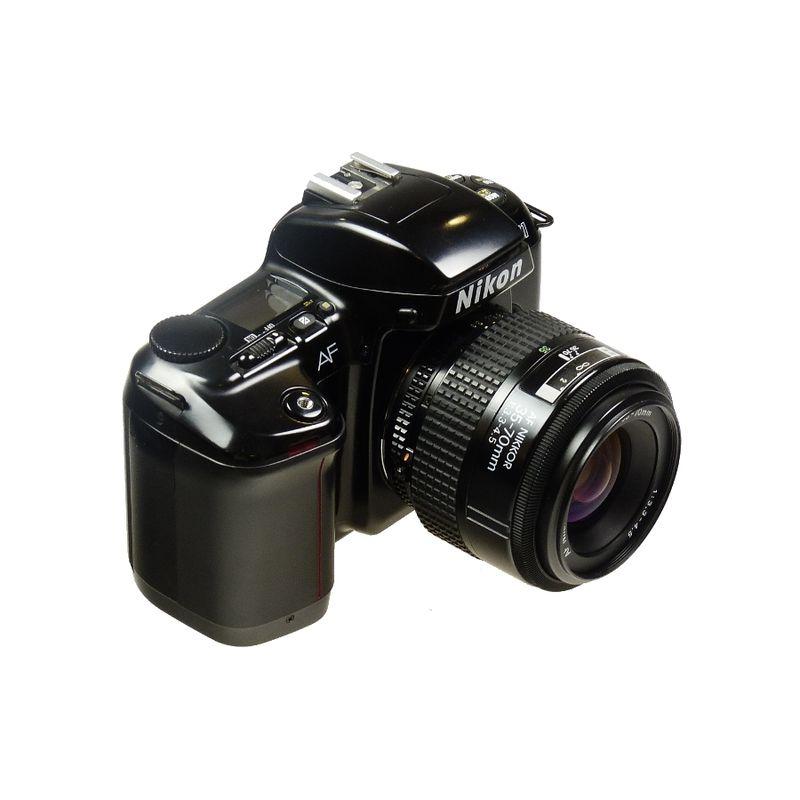nikon-f-601-nikon-35-70mm-f-3-3-4-5-sh6366-7-50893-1-949