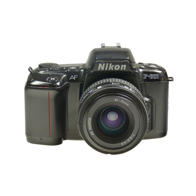 nikon-f-601-nikon-35-70mm-f-3-3-4-5-sh6366-7-50893-2-159