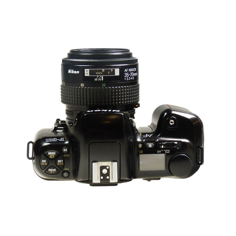 nikon-f-601-nikon-35-70mm-f-3-3-4-5-sh6366-7-50893-3-826