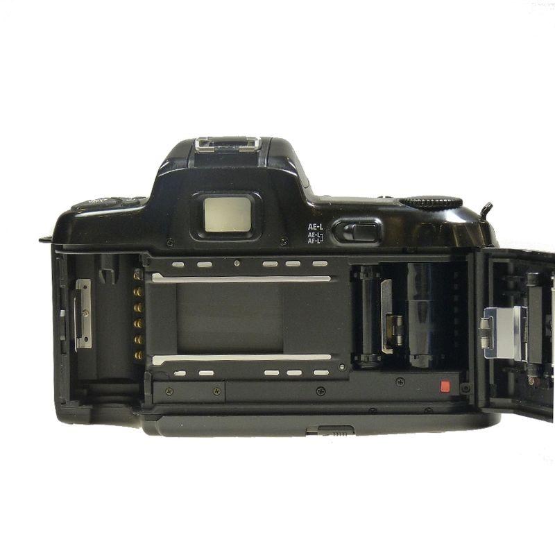 nikon-f-601-nikon-35-70mm-f-3-3-4-5-sh6366-7-50893-5-761