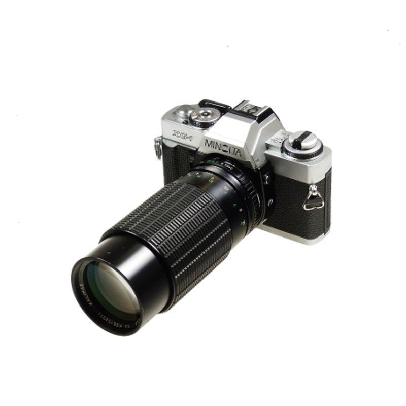 minolta-xg-1-kalimar-80-200mm-f-3-9-sh6366-8-50894-392