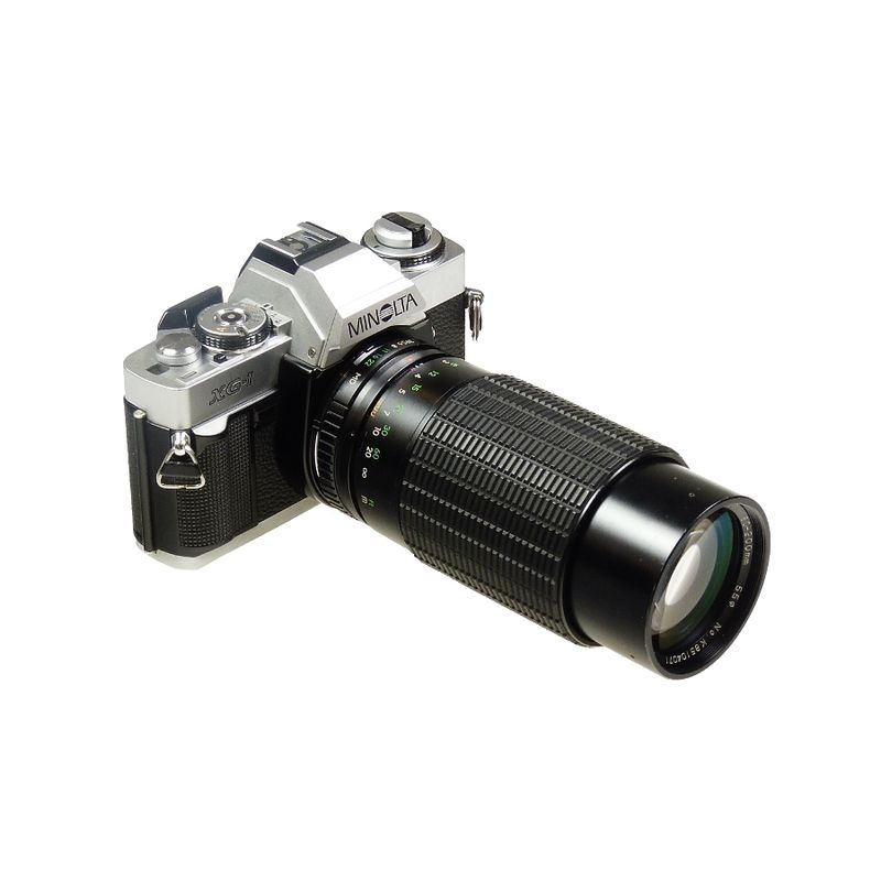 minolta-xg-1-kalimar-80-200mm-f-3-9-sh6366-8-50894-1-835