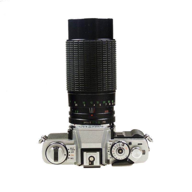 minolta-xg-1-kalimar-80-200mm-f-3-9-sh6366-8-50894-2-841