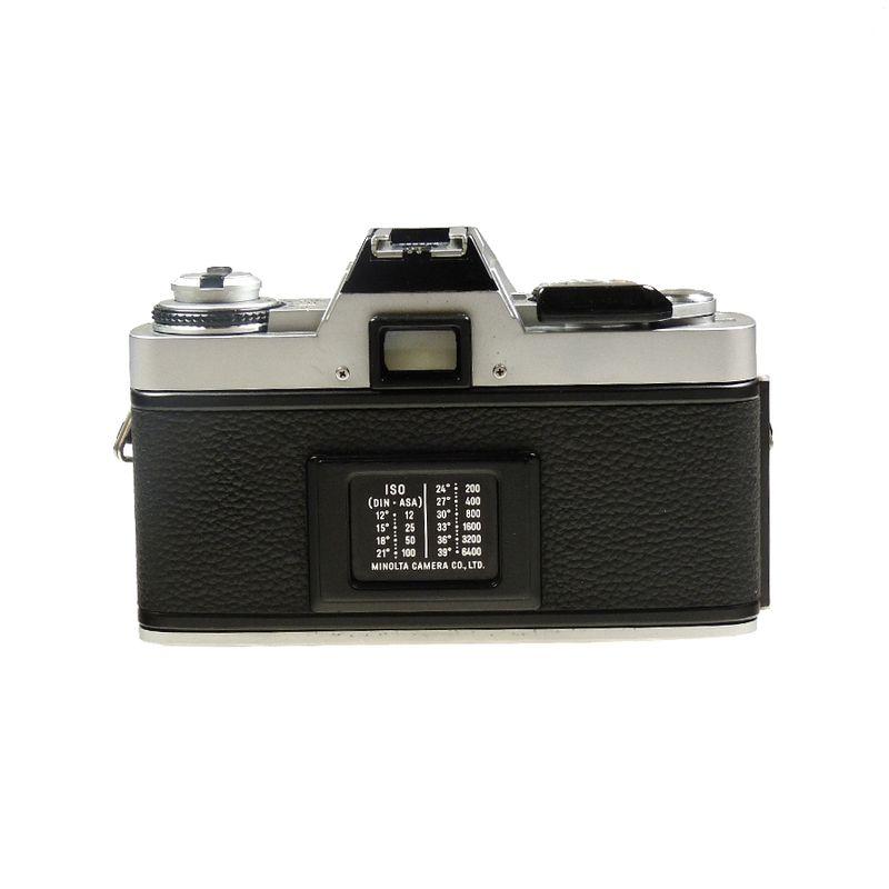 minolta-xg-1-kalimar-80-200mm-f-3-9-sh6366-8-50894-3-215