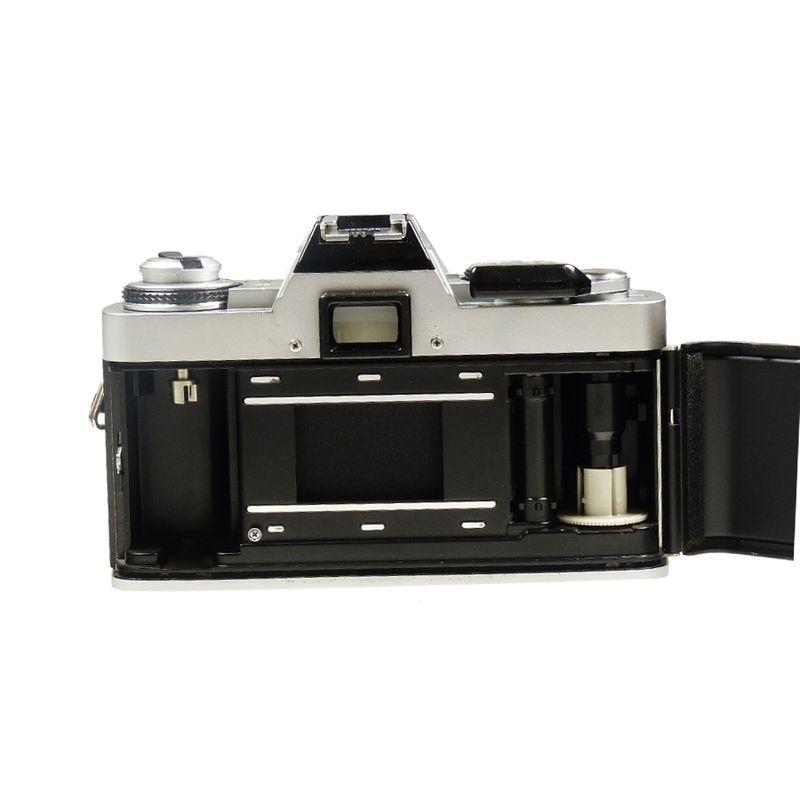 minolta-xg-1-kalimar-80-200mm-f-3-9-sh6366-8-50894-4-704