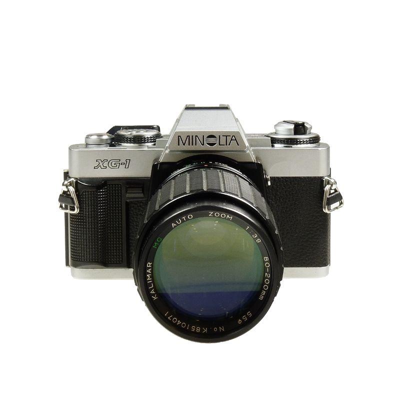 minolta-xg-1-kalimar-80-200mm-f-3-9-sh6366-8-50894-5-131