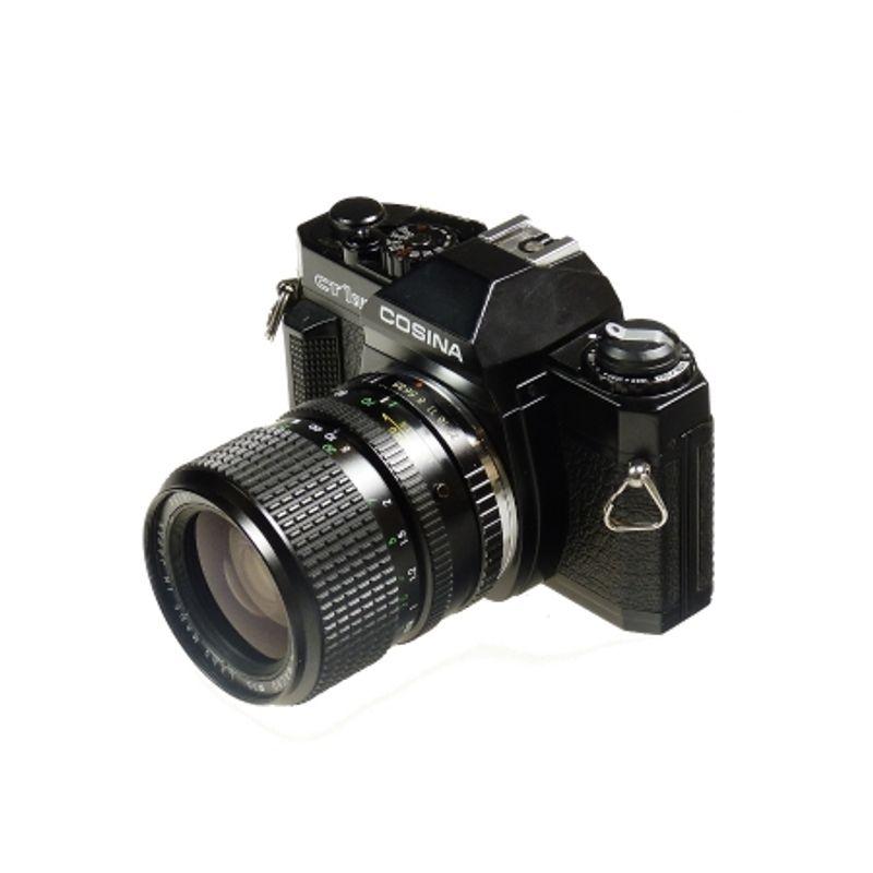 cosina-ct1-super-petri-35-70mm-f-3-5-4-5-sh6366-9-50895-456
