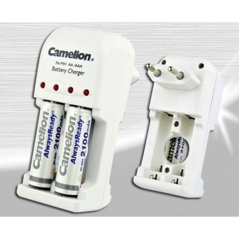 camelion-power-packbc-0908-incarcator-cu-4-acumulatori-2100mah-rs125029743-60668-1