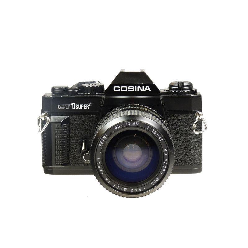 cosina-ct1-super-petri-35-70mm-f-3-5-4-5-sh6366-9-50895-2-493