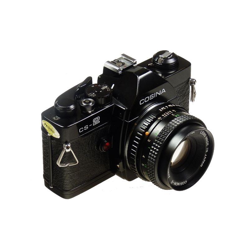 cosina-cs-2-cosina-50mm-f-2-sh6366-10-50896-1-147