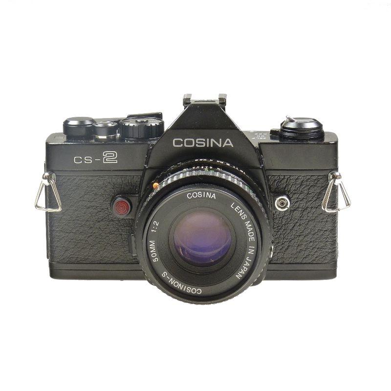 cosina-cs-2-cosina-50mm-f-2-sh6366-10-50896-2-803