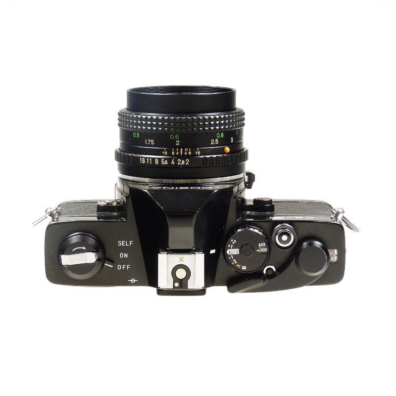 cosina-cs-2-cosina-50mm-f-2-sh6366-10-50896-3-504