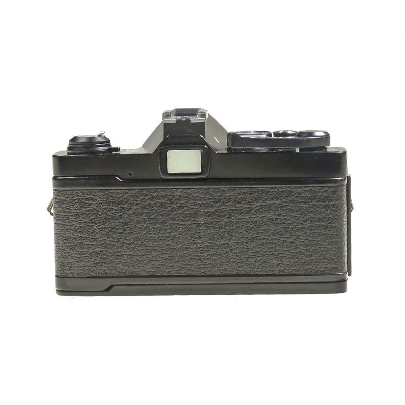 cosina-cs-2-cosina-50mm-f-2-sh6366-10-50896-4-269